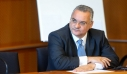 Κεφαλογιάννης: Τα σύνορα της ΕΕ είναι και σύνορα της Κύπρου