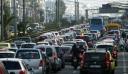 Έρευνα: Αυτές είναι οι χειρότερες πόλεις για να οδηγείς – Η θέση της Αθήνας