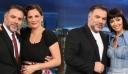 Ξεχωριστές καλεσμένες στο «The 2Night Show» (trailer)