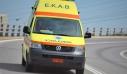 Κομοτηνή: Αυτοκίνητο παρέσυρε και σκότωσε 24χρονο πεζό