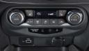 Nissan Juke:Έχει τους δικούς του οπαδούς το μικρό SUV με τον υπερτροφοδορούμενο κινητήρα