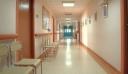 Ηλεία: Ώρες αγωνίας για 27χρονη που πήγε υγιής να γεννήσει και λίγες ώρες αργότερα μπήκε στην εντατική