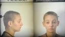 Απαγωγή Μαρκέλλας: «Είναι ανίκανη για να δράσει μόνη της» – Τι αποκαλύπτει γείτονας της 33χρονης [βίντεο]