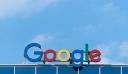 Google: Μήνυση 5 δισ. δολαρίων για παρακολούθηση χρηστών