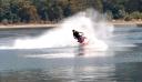 Ελεύθερος αφέθηκε 13χρονος που τραυμάτισε 15χρονη στη Μύκονο με τζετ σκι