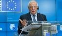 Μπορέλ: Απόλυτη αλληλεγγύη σε Ελλάδα και Κύπρο – Η Άγκυρα να προχωρήσει σε αποκλιμάκωση