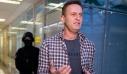Το ΝΑΤΟ αιτείται τη διερεύνηση της ασθένειας του Ναβάλνι