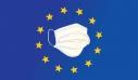 SOTEU debate: Συζήτηση για την κατάσταση της Ευρωπαϊκής Ένωσης στην ολομέλεια του Ευρωπαϊκού Κοινοβουλίου