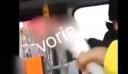 Ελεγκτής του ΟΑΣΘ εξαπέλυσε ρατσιστική επίθεση σε αλλοδαπό επιβάτη [βίντεο]
