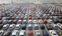Με άνοδο 23.6 % έκλεισε ο Δεκέμβριος στις ταξινομήσεις των καινούργιων οχημάτων