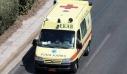 Θεσσαλονίκη: Παραλίγο τραγωδία με όχημα που μετέφερε μετανάστες στην Ασπροβάλτα