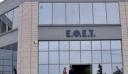 Ο ΕΦΕΤ προχωρά σε ανάκληση βιολογικών νιφάδων σόγιας