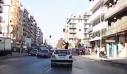 Θεσσαλονίκη: Η τρομακτική στιγμή που αυτοκίνητο παρασύρει πεζή γυναίκα [βίντεο]