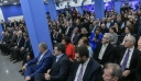 Γιατί δεν πήγε ο Κώστας Καραμανλής στην ΠΕ της ΝΔ