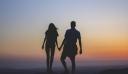 Μήπως ήρθε η ώρα να χωρίσεις; Τα προειδοποιητικά σημάδια