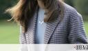 Kate Middleton: Τα πιο κομψά σύνολά της κατά τη διάρκεια της πανδημίας