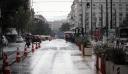«Αγριεύει ο καιρός από Δευτέρα: Λασποβροχές, καταιγίδες και χαλάζοπτώσεις – Πού θα εκδηλωθούν τα φαινόμενα