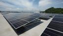 Η Mazda εγκαθιστά φωτοβολταϊκά συστήματα στο εργοστάσιο της Χιροσίμα