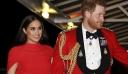 Το post-royal στυλ της Meghan Μarkle δεν είναι όσο διαφορετικό θα περιμέναμε