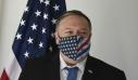 ΗΠΑ: Ο Μάικ Πομπέο ακυρώνει τους περιορισμούς στις επαφές με την Ταϊβάν