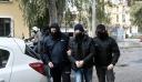 Ελληνικό #metoo: Στην εισαγγελία διαβιβάζεται η δικογραφία σε βάρος ηθοποιού του περιβάλλοντος Λιγνάδη