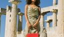 BY FAR: Ένα από τα μεγαλύτερα fashion brands στον κόσμο φωτογράφισε τη νέα του καμπάνια στη χώρα μας