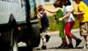 Θεσσαλονίκη: Υπάρχουν ακόμα παιδιά που δεν μεταφέρονται στα ειδικά σχολεία, λένε οι σύλλογοι Γονέων