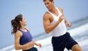 Πόνος, κούραση, στρες κ.α σημάδια που δείχνουν ότι πρέπει να γυμνάζεστε περισσότερο