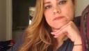 Αυτή η Γυναίκα Κρατούσε μια 27χρονη Σπίτι της σαν Σκλάβα! Σοκαρισμένοι οι Αστυνομικοί την Πιάσαν να της Βάζει Μέσα της Ένα…
