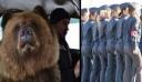 Αυτές τις εικόνες θα τις δεις μόνο στην Ρωσία και πουθενά αλλού!