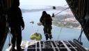 Παράνομη η άσκηση Ελλήνων αλεξιπτωτιστών στην Κω δηλώνει ο εκπρόσωπος του τουρκικού ΥΠΕΞ