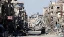 Συρία: Υποχωρεί διαρκώς το Ισλαμικό Κράτος - Έχασε και την Αλ Καριατάιν