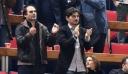 Νέο «βαρύ» πρόστιμο της Euroleague σε Γιαννακόπουλο