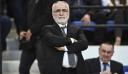 Ο Σαββίδης θεωρεί ακόμα εφικτό τον στόχο του πρωταθλήματος