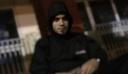 Κούγιας: Είχαν τα στοιχεία των δολοφόνων του 19χρονου και τους άφησαν να φύγουν
