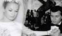 Σαν σήμερα 18 Ιανουαρίου 1965 ο γάμος της Αλίκης Βουγιουκλάκη και του Δημήτρη Παπαμιχαήλ! [Εικόνες]