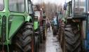 Έναρξη των αγροτικών κινητοποιήσεων με μπλόκο στην Καρδίτσα