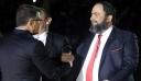Ο Λεμονής δεν θέλει άλλο πόστο στον Ολυμπιακό