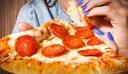 Αυτές είναι οι 18 πιο εθιστικές τροφές