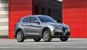 Διπλό βραβείο για την Alfa Romeo από τους Βρετανούς