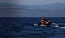 Έφηβοι πρόσφυγες διασώθηκαν στη Μεσόγειο. Ήθελαν να φτάσουν στην Ιταλία για να σώσουν 14χρονο με λευχαιμία