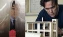 The House That Jack Built - Το σπίτι που έχτισε ο Τζακ, Πρεμιέρα: Οκτώβριος 2018 (trailer)
