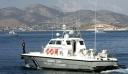 Φλοίσβος: Πτώμα νεαρού άντρα εντοπίστηκε στη θάλασσα