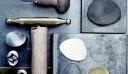 Marco Bicego boutique: Η νέα άφιξη στη Βουκουρεστίου που μεταφέρει την λάμψη του ''Made in Italy'' κοσμήματος