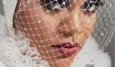 Η Rihanna όπως δεν την έχεις ξαναδεί: με πολύχρωμα ρούχα και μακιγιάζ στο αμερικανικό Harper's Bazaar