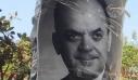 Μεσσηνία: Γέμισαν με αφίσες του Παπαδόπουλου τους Γαργαλιάνους