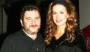 Δικαστική νίκη για τη Τζίνα Αλιμόνου – Τι διατροφή θα συνεχίζει να δίνει ο Παύλος Βαρδινογιάννης
