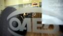 «Οι νέοι εργασιακοί σύμβουλοι οδηγούν τον ΟΑΕΔ στη νέα εποχή»