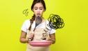 Μαγειρική: 10 επικίνδυνα λάθη που κάνουμε στην κουζίνα