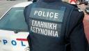 Εξιχνιάστηκε η δολοφονία 85χρονου στα Σεπόλια – Κίνητρο η ληστεία